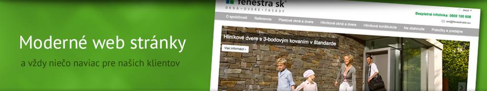 Fenestra Sk