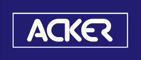 Acker s.r.o.