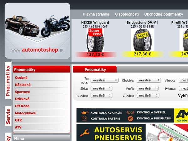 automotoshop_uvod.png