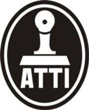 Alexander Tekauer - ATTI