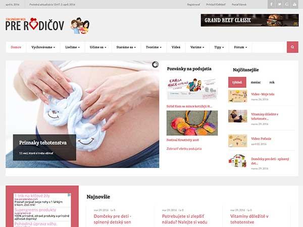 prerodicov_uvod.jpg