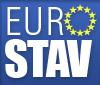 Vydavateľstvo Eurostav, spol. s r. o.