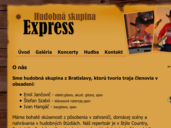 express_uvod.png