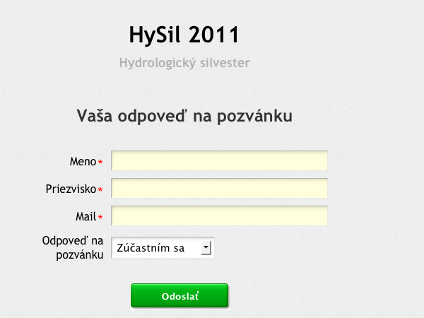 hysil_uvod.png