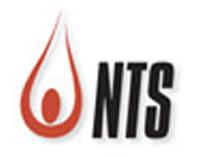 Národná transfúzna služba SR