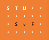 Stavebná fakulta STU v Bratislave
