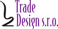 Trade Design s.r.o.