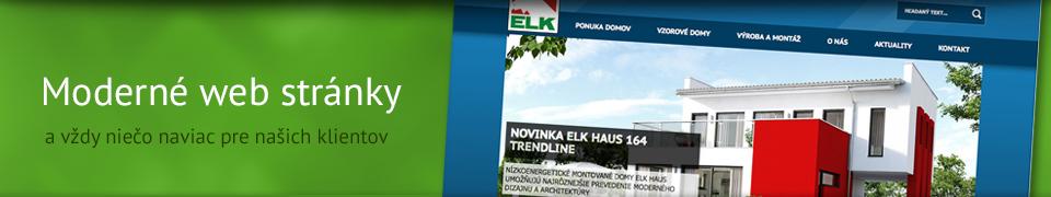 ELK - Acker